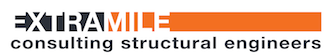 ExtraMile Consulting Structural Engineers