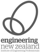 Engineering NZ
